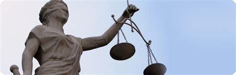 imagenes prediseñadas de justicia gratis foro gratis oposiciones de justicia
