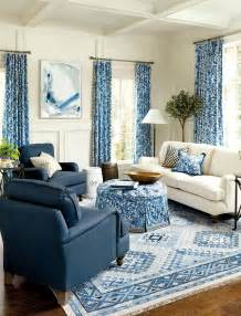 25 best ideas about blue living rooms on blue