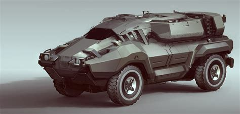 concept armored vehicle concept cars and trucks vehicle concepts by sam