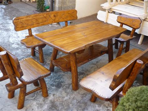outdoor wooden benches for sale wooden garden benches for sale 28 images plans for