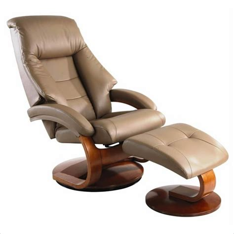 comfortable reclining chairs the most comfortable recliners that are perfect for