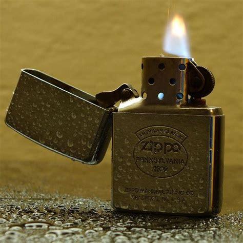 arsenal zippo lighter 18 best zippo lighters etc images on pinterest