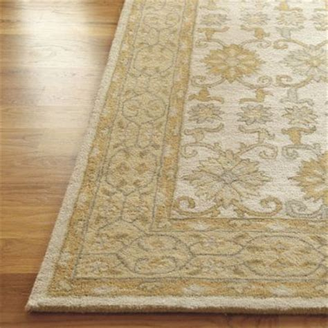 formal dining room rugs 1000 ideas about room rugs on dining room rugs stripe rug and formal dining decor