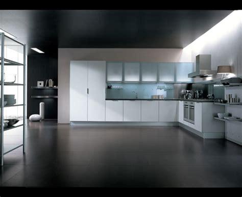 euromobil cucine catalogo quadrica euromobil cucine cucine componibili