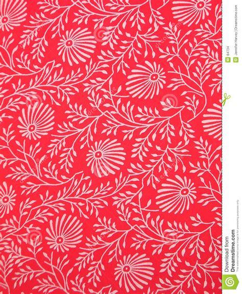 print a wallpaper victorian wallpaper print stock photo image of colour