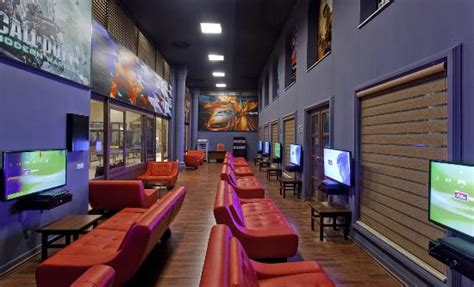 playstation room playstation room picture of wow topkapi palace antalya