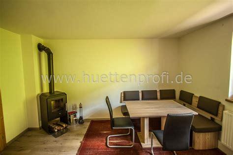 Wohnung Dauermiete by Wohnung Dauermiete Kitzbuehel 4 H 252 Ttenprofi