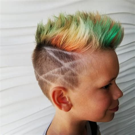 haircut green bay haircuts boys spiky haircuts haircuts models ideas