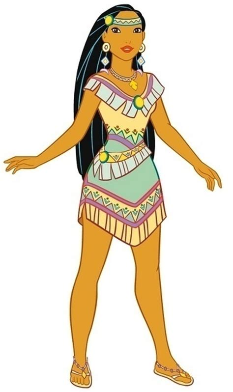 cartoon indian princess dress disney leading ladies images pocahontas wallpaper photos