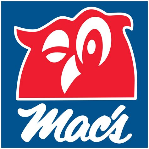 Mac Company by Mac S Convenience Stores
