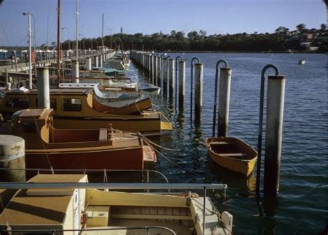 manly boat club queensland manly queensland places