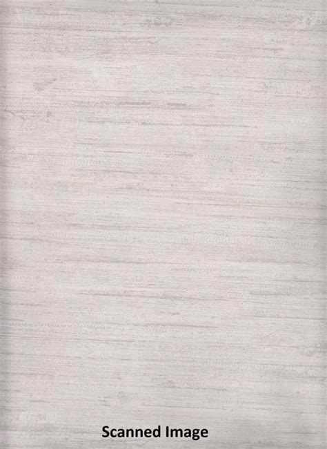 grey wallpaper sale gray grasscloth wallpaper for sale 2017 grasscloth wallpaper