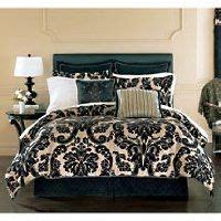 tan and black comforter 1000 images about master bedroom ideas on pinterest