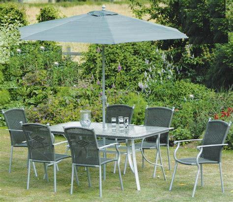 arredamento x giardino arredamento per giardino mobili da giardino