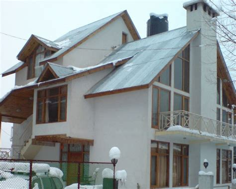 Wood Valley Cottages by Elixir Cottage Manali Rooms Rates Photos Reviews