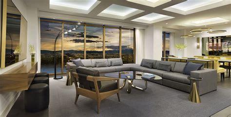 City Md 2 Bedroom Suites by Delano Las Vegas Debuts On Las Vegas