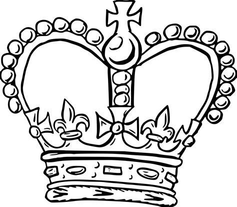 Coloriage Couronne Royale Dessin 224 Imprimer Sur Coloriages Dessin Les Minions A Imprimer L