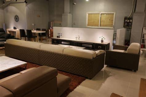interio divani foto gratis interior design divano soggiorno immagine