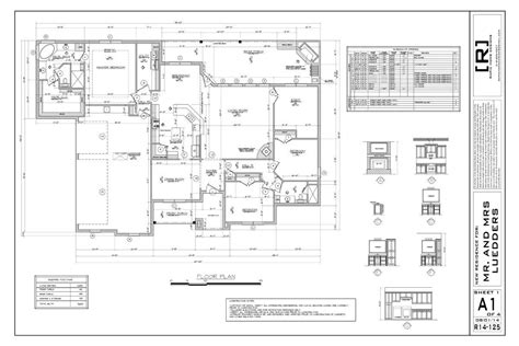 stacked townhouse floor plans 100 stacked townhouse floor plans free download