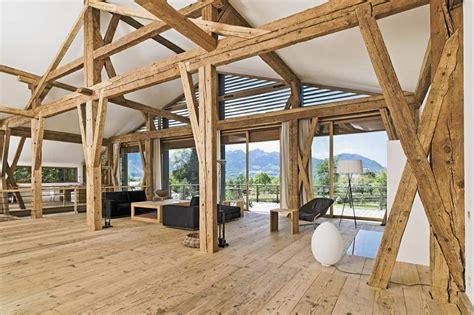 bauernhaus nussdorf muenchenarchitektur