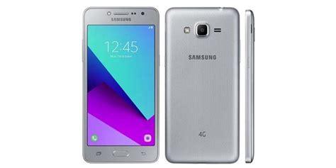 Harga Samsung J2 Pro Maret 2018 5 hp ini sempat harganya mahal sekarang sudah dijual