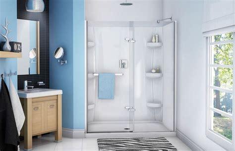 Maax Reveal Shower Door 26 Best Maax Shower Doors Images On Pinterest Alcove Shower Doors And Corner Shower Doors