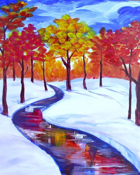 paint nite boston artists area restaurants bars add paint to their menus st