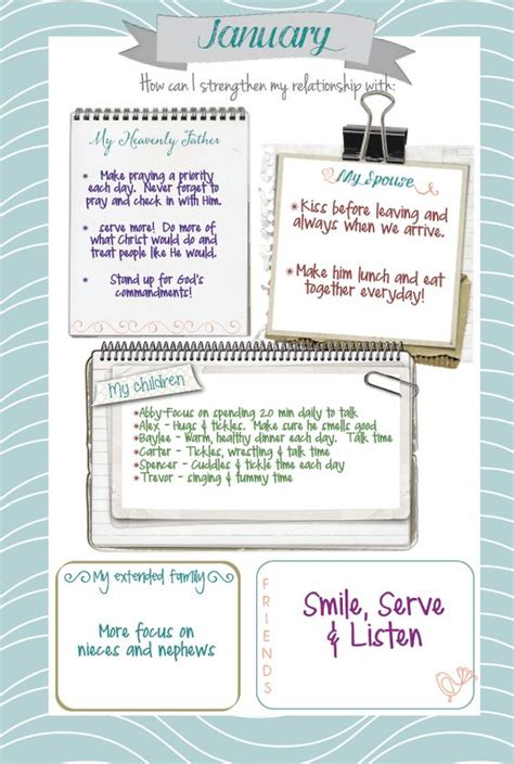 mormon mom planner printable mormon mom planner mom planner and the mormons on pinterest