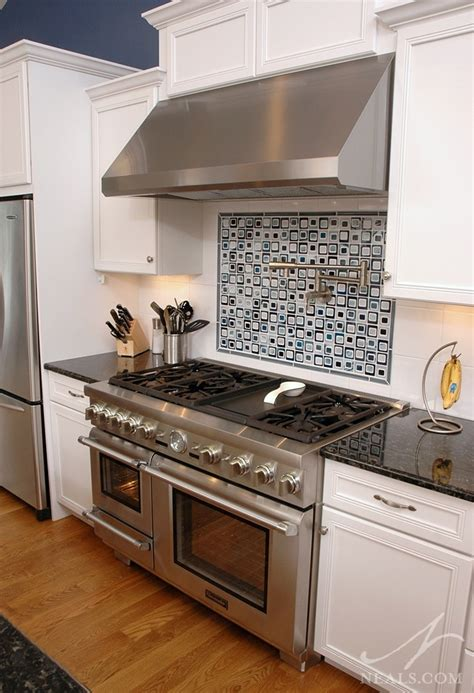 kitchen appliances cincinnati neal s home remodeling design blog cincinnati