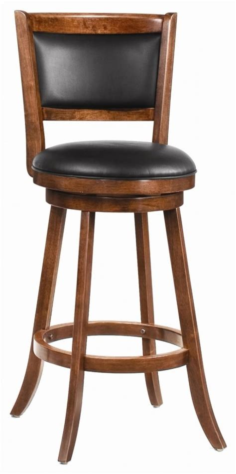 Used Bar Stools For Sale by Used Bar Stools For Sale Uk Home Design Ideas