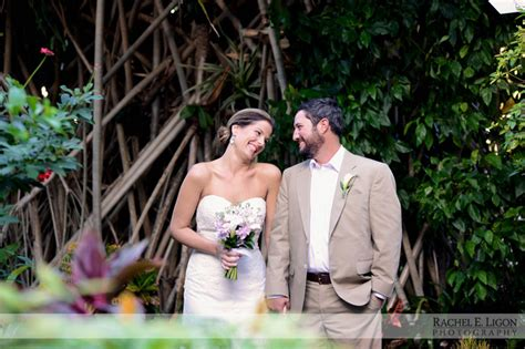 outdoor wedding enchanted brides outdoor weddings in key west enchanted brides