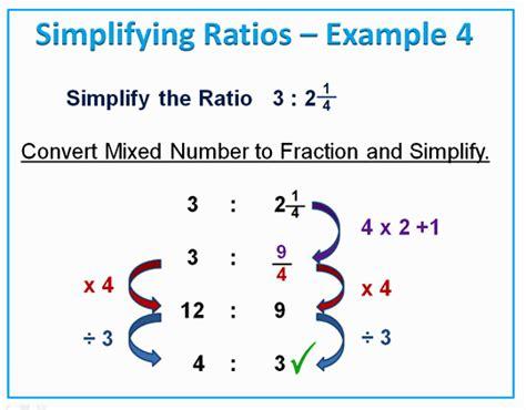 Simplifying Ratios Worksheet by 100 How To Simplify Fractions Worksheet Simplifying