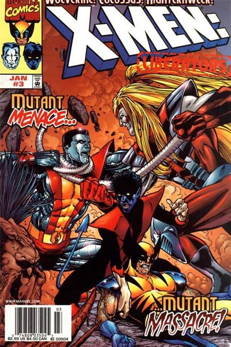 566 Iron 2610 Vs Captain America marvel omega search marvel