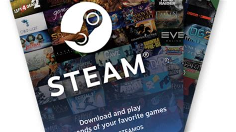 Sell Steam Gift Card - steam selling digital gift cards cheat code central