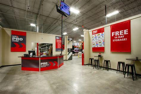 floor decor sanford florida fl localdatabase com