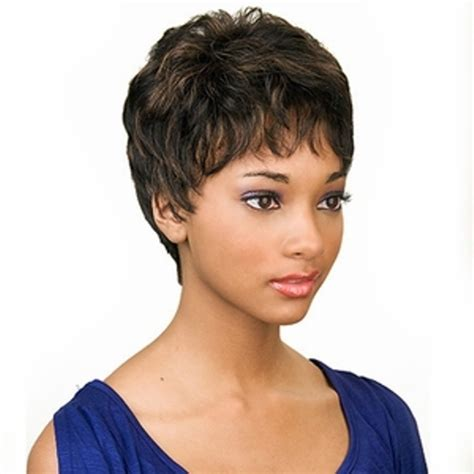bang hair pieces for african americans african american hair weaves and wigs hair weave