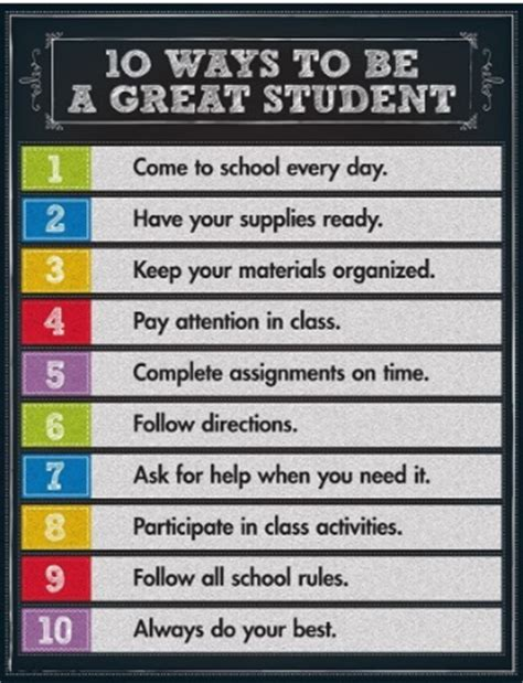 8 Terrific Ways To Be Jolly by Middle School Advisory