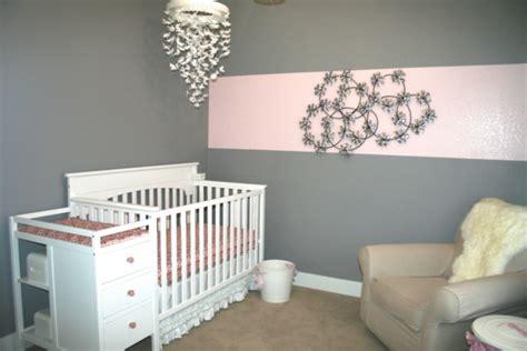 chambre bébé blanc et gris chambre 187 chambre blanc et grise 1000 id 233 es sur la
