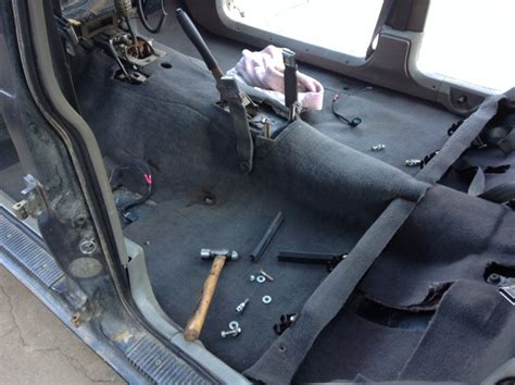 Jeep Carpet Jeep Xj Carpet 28 Images Herculined The Inside Of My