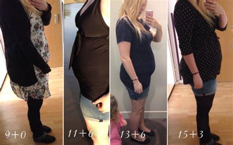 ab wann ultraschall bauch meine schwangerschaft chriskizzmysun