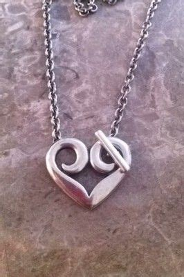 Where Can I Get A James Avery Gift Card - 9 best images about accessories on pinterest starfish tennessee and acrylics