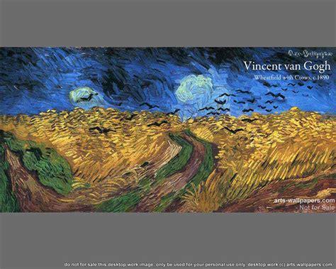van gogh wallpaper for mac vincent van gogh wallpaper 1280 x 1024