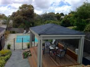 Gazebo Roof Materials by Asphalt Shingles Roofing Materials Roof Supplies Australia