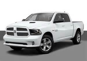 Dodge Ram Crew Vs Dodge Ram Cab Vs Crew Cab Car Autos Gallery