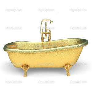 2 Million Dollar Bathtub by The Most Expensive Gifts Given