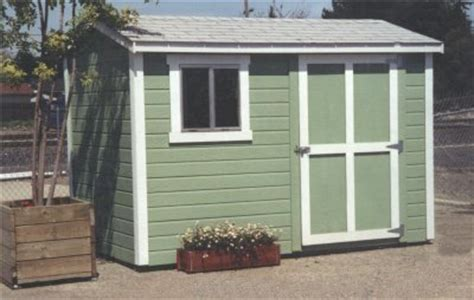simple outdoor furniture ideas storage sheds lincoln