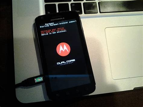 Monitor Gtc Primera motorola atrix pronto recibir 225 cyanogenmod pre beta disponible