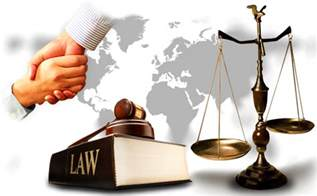 in law about law and ourcolleges law prep tutorial dehradun center