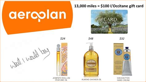 Aeroplan Gift Cards - last minute mother s day must haves mommy gearest