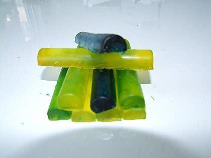 bathtub crayons recipe 109 best preschool activities images on pinterest